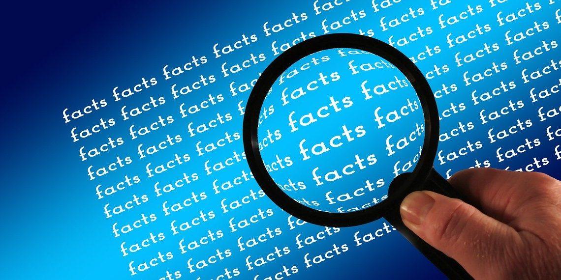 Fakten zu Covid-19